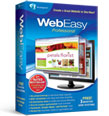 Web Easy Professional 10