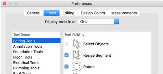 Profitez de nouvelles fonctionnalités et outils pour une conception toujours plus simple !