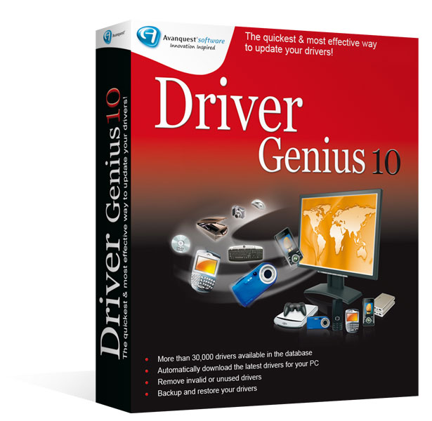how to be a computer genius pdf