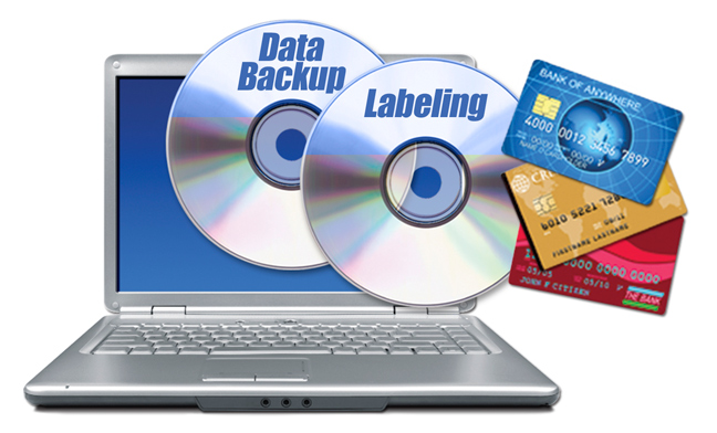 MIED10_backup_label