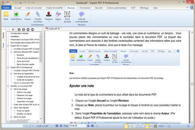 telecharger logiciel pour convertir image en pdf