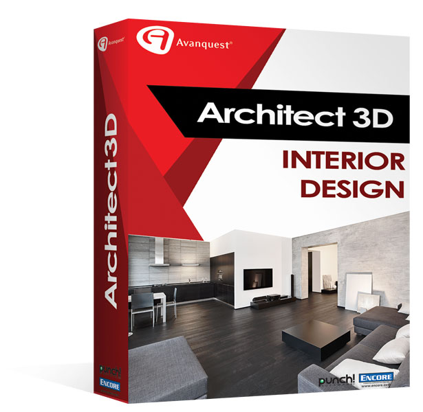 architect 3d interior decoration 2017 v19 design your interior