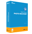 Stellar Phoenix Photo Recovery 7.0 for Windows